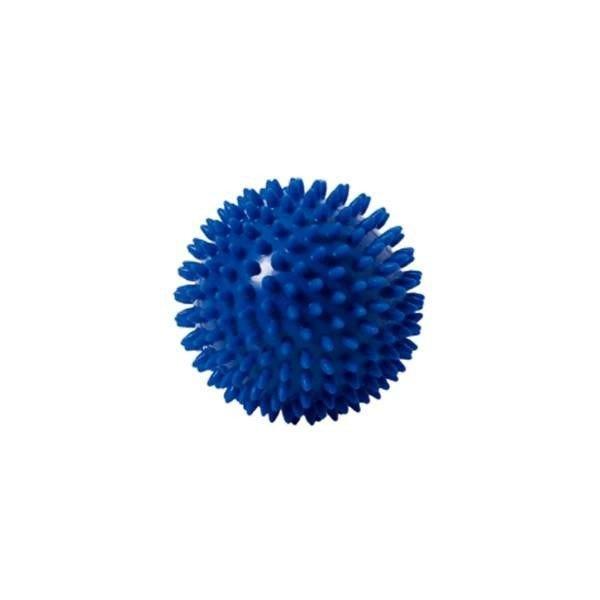 Jeżyk Thera Band  10 cm - niebieski