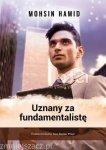 Uznany za fundamentalistę