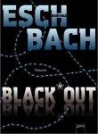 Black out trylogia outsiderów Tom 1