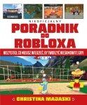 Poradnik do robloxa wszystko co musisz wiedzieć by tworzyć niesamowite gry