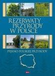 Rezerwaty przyrody w Polsce