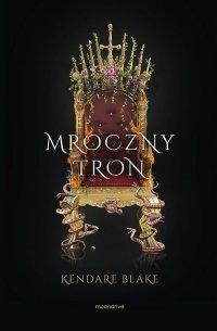 Mroczny tron