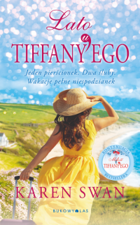 Lato u Tiffanyego