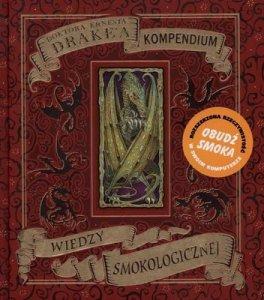Kompendium wiedzy smokologicznej