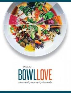 Bowllove