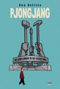 Pjongjang wyd. 3