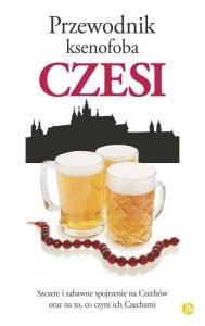 Czesi przewodnik ksenofoba