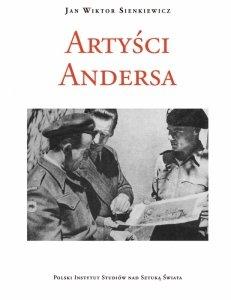 Artyści Andersa. Continuita e novita