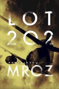 Lot 202 wyd. kieszonkowe