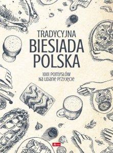 Biesiada Polska