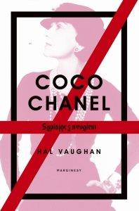 Coco Chanel. Sypiając z wrogiem wyd. 2