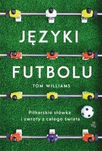 Języki futbolu