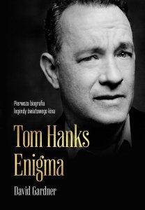 Tom Hanks. Enigma