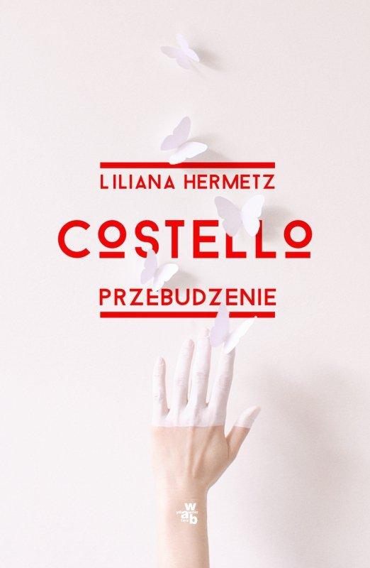 Costello przebudzenie