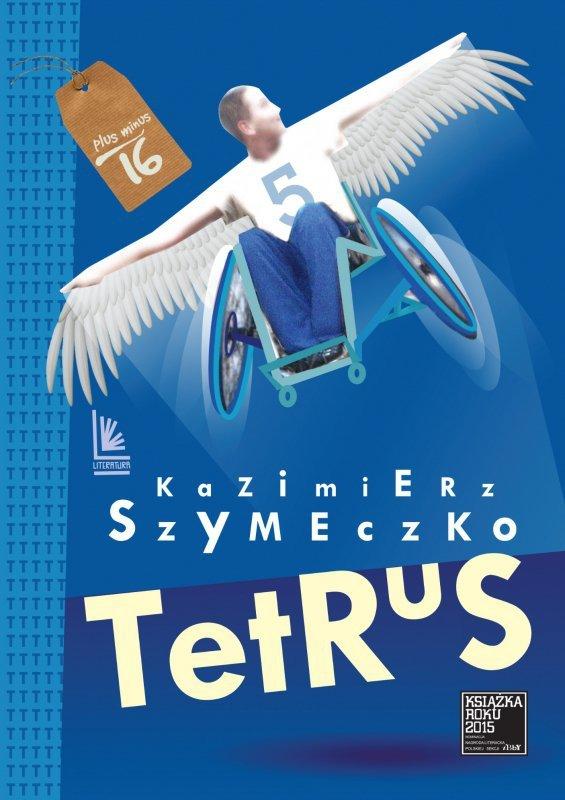 Tetrus wyd. 2