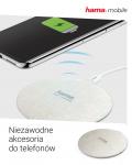 Entero.pl - produkujemy,wytwarzamy i projektujemy przydatne produkty ...