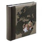 Album 10x15/200 Memo Lucera - Hama