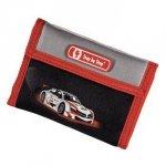 Portfel Sbs Racer