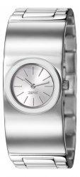 Zegarek Esprit Mono Lucent White ES106242001 i fotoksiążka gratis