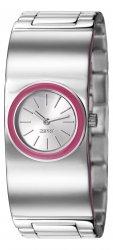 Zegarek Esprit Mono Lucent Berry ES106242004 i fotoksiążka gratis