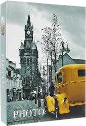 Album 10x15 na 200 zdjęć - klejony - Oldtime Y2