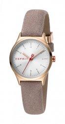 Zegarek damski Esprit Essential Mini ES1L052L0045
