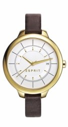 Zegarek Esprit ES-Lynn brown i fotoksiążka gratis