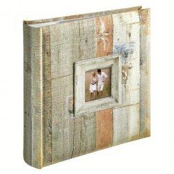 Album Hama Cottage 10x15 na 200 zdjęć z miejscem na opis