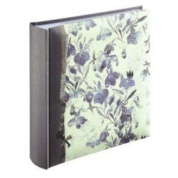 Album Hama Melfi 10x15 na 200 zdjęć