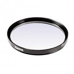 Hama filtr uv m:72 700720000