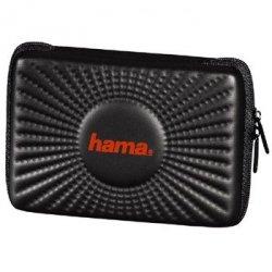Hama futerał do nawigacji nova s3 869980000
