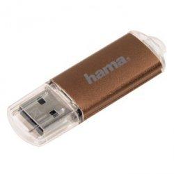 Hama DYSK USB LAETA 2.0 32GB 40x 910760000