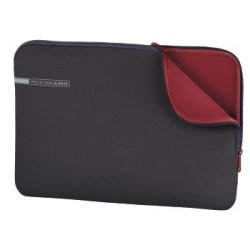 Etui do laptopa neo 13.3'' szare