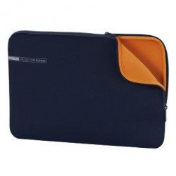 Etui do laptopa neo 13.3'' niebieskie