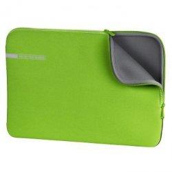 Etui do laptopa neo 13.3'' zielone