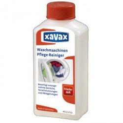 Środek czyszczący do pralek, 250 ml