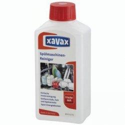 Środek czyszczący do zmywarek, 250 ml