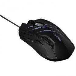 Mysz optyczna urage reaper neo dla graczy