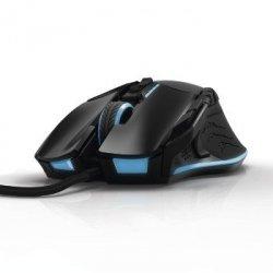 Mysz laserowa urage reaper rev dla graczy