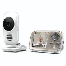 Motorola Niania elektroniczna mbp 667 connect