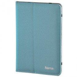 Uniwersalne etui tablet 7 strap turkusowy