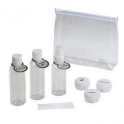 Toiletry-set