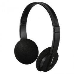 Słuchawki bezprzewodowe bluetooth WHP 6005