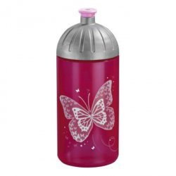 Sbs bottle shinybutterfly