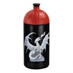 Sbs bottle dragon