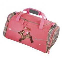 Sbs sportbag modern deer