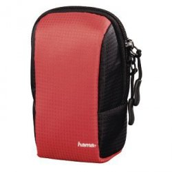 Torba fancy casual 60h red