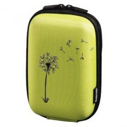Futerał hardcase meadow 80j lime