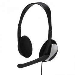 Słuchawki multimedialne essential hs 200