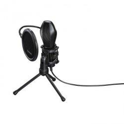 Microphone mic-usb stream